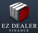 EZ Dealer Finance